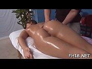 Massage hemma stockholm escorts sweden