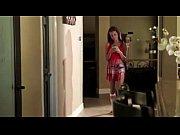 Image de lux super sexy nu hentai wallpaper belle femme nue en tee shirt mouille