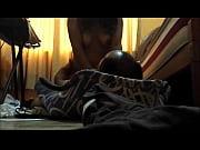 Film de cul en streaming rencontre coquine strasbourg