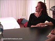 Escort stokholm massage hemma stockholm