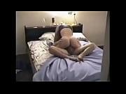 Regarder film x gratuit escort girl rhone