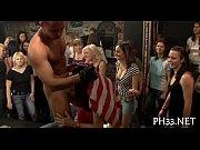 Swingerclub aalen erotik filme bestellen