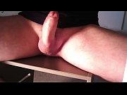 Video erotique gratuite escort le creusot