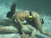 Eroottista hierontaa helsinki sex vaasa