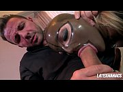 latex goddess latex lucy roleswap fucking