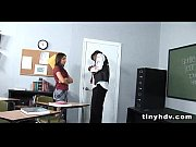 Black escorte montgeron nue au saut à la perche porn