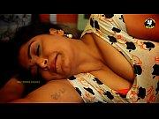 Erotisk massage stockholm sex malmö