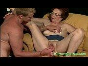 Sextreffen in düsseldorf porno casting