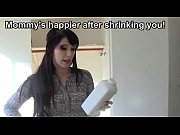 adult baby abdl mommy diapers you plus diaper punishment