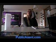 секс тетки видео русское порно видео попки