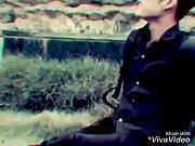 Webcam frauen kostenlos free sex alte frauen