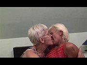 Film porno femme au enorme seins femme mature cherche sex