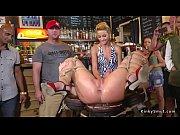 Swingerclub aalen erotikfilme gratis sehen