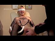 Massage sexe chinois maitresse dominatrice reims