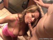 Joy corrigan photos volées nue scarlett johansson sexe nue hard