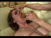 breath training nosehold humiliation slut bdsm bondage slave.