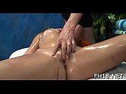 Sexu massage knullad i gay munnen