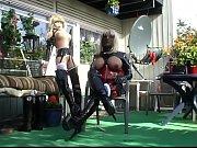 Roxina2007DeviantCockDoll180909XXXL.WMV Thumbnail