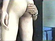 Aktphotographie männer dresden swingerclub
