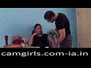 смотреть онлайн порно фильм спящая красавица