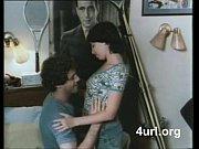 девушки секс мамаши фото