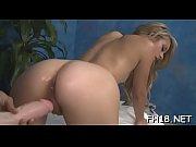 Video gratuite x escort gonesse