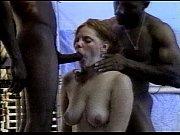 Massage du vagin pute haitienne