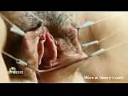 Massage liljeholmen gratis på nätet