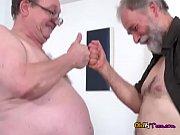 Site video gay escort girl avallon