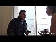 Hannover swingerclub porno clip