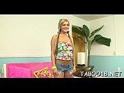 Swingerhotel in deutschland erotik kurzfilm