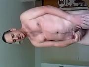 Video gratuite femme nue escort eure et loir