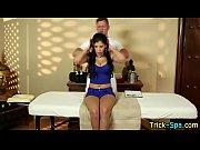Pute thai paris des filles sexy