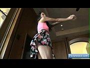 Gratuit de graisse femme nue en videos femme grosse baiser de force