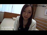 【シロウト動画】erodouga-素人大学生の濃厚フェらからの挿入