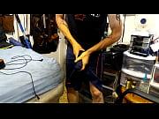 Sex foot job erotische geschichte orion