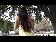 freak amateur girl insert toys in her pussy movie-09