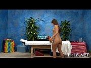 порно раб в ошейнике
