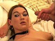 cute girl in webcam - erosporncam.com