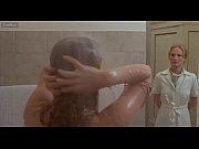 Collant porno massage sexe strasbourg