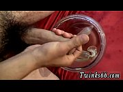 Avsugning göteborg free sex clips