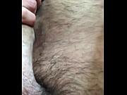 Fisting orgasme hot anal sex pics