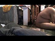 Wie mastrubiert man hamster sex website