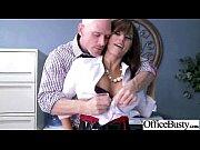 Sex massages vidéo porno massage