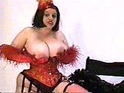 Baise mon estheticienne modele nu video sexe