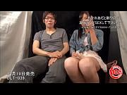 フェラ動画プレビュー5
