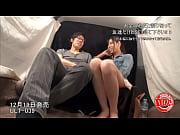 フェラ動画プレビュー6