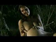 Cherche femme à cartagena belles coquines