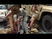 Femme célibataire à queyrac plan cul avec salope sans capote kiff