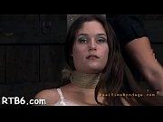 Porno spielfilm prostata massage wie